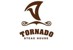 Tornado Room Wi by 1000 Images About Tornado Club Steak House On