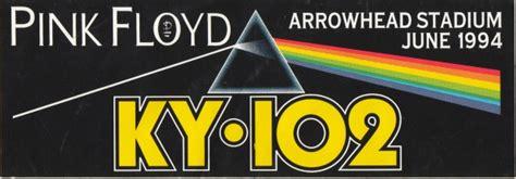 Kaos Pink Floyd Pf 14 Guitars101 Guitar Forums View Single Post Pink Floyd