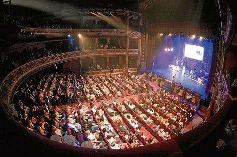 entradas teatro principal ourense la gala ben 233 fica ourense m 250 ltiple en el teatro principal