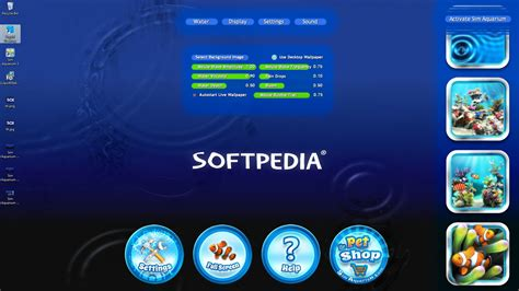 live wallpaper for pc softpedia liquid live desktop wallpaper download