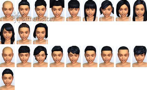 die sims 3 frisuren die sims 4 gartenspa 223 accessoires die sims 4 erstelle einen sim cas megatutorial