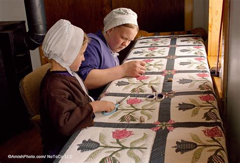 Handmade Amish Quilts - handmade amish quilts and crafts buy amish quilts
