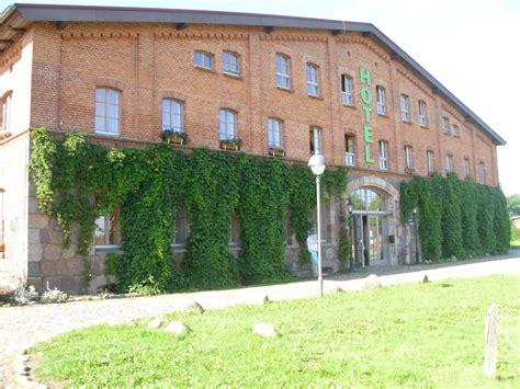 bollewick deutschland ferienhaus bollewick mecklenburger seenplatte herr