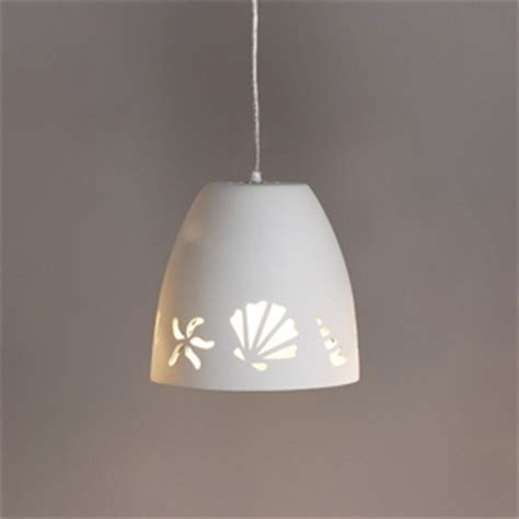 ceramic pendant lights wall lighting ceramic sconces pendant lighting fabby