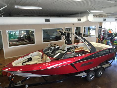 boat car in disney charger boats boats for sale in disney oklahoma