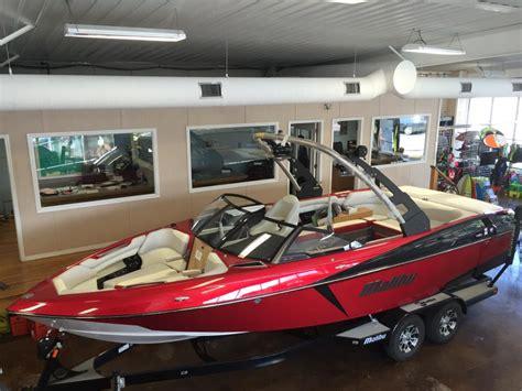 malibu boats oklahoma malibu boats llc 25 lsv boats for sale in oklahoma