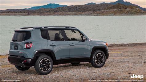 city jeep 2015 jeep renegade kansas city jeep chrysler dodge