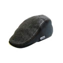 style hats access a wide range of men s caps from hat stores