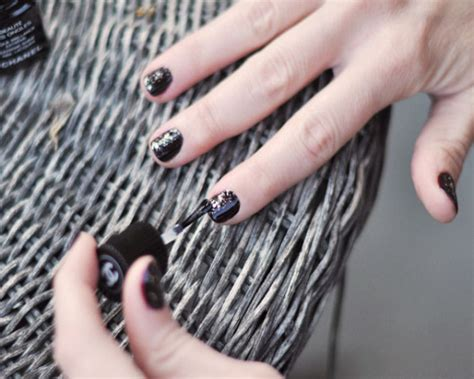 Nail Painting Ideas by Nail Painting Ideas Nail Painting Designs Tips