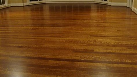 recently installed and custom finished hardwood floors from taylor flooring quality wood floors