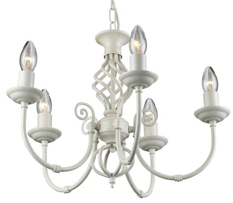 chandelier light fitting wilko 3 arm chandelier metal