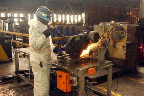 scaw metal watch scrap metal shortage adds to steel sector woes