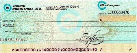 imagenes de cheques en blanco cheque en blanco www pixshark com images galleries