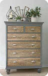 diy kommode dresser makeover furniture ideas kommode