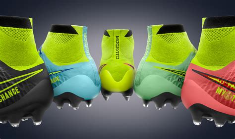 nike new football shoes 2014 made to order new nike magista nike news
