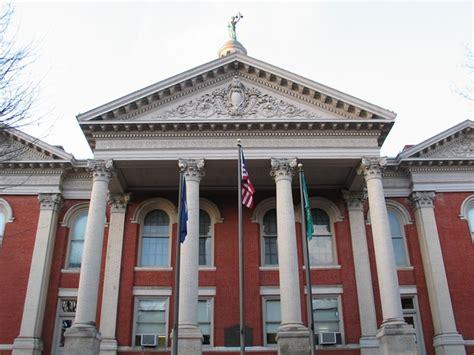 Augusta County Va Court Records Augusta County Virginia Wills And Estates