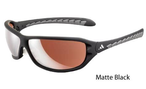 my rx glasses resource adidas eyewear a163 agilis