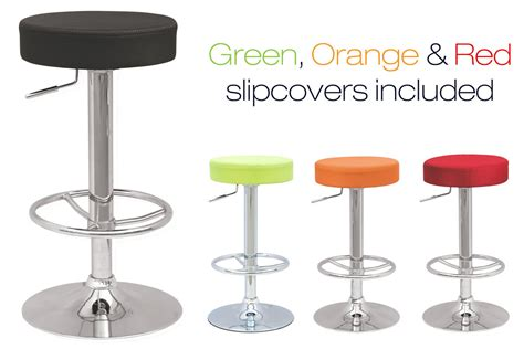 Gardner White Bar Stools by Multicolor Bar Stool At Gardner White