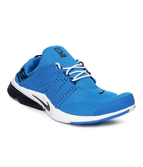 Karet Presto 30 Cm 16 Liter 1 nike lunar presto running sports shoes buy nike lunar presto running sports shoes at