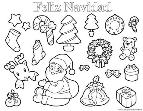 dibujos de navidad para pintar y recortar dibujos de navidad para imprimir y colorear dibujos para