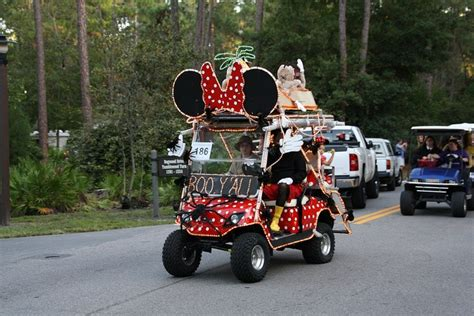 christmas decorated golf carts 165 best images about golf carts decorated on golf cart bodies vero and
