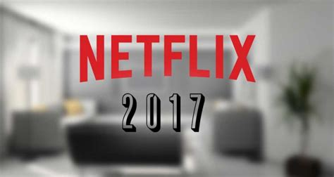 great netflix series the top 10 netflix shows of 2017 innov8tiv