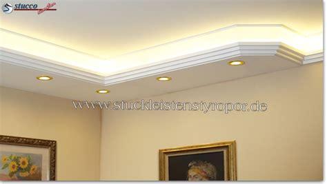 Stuckleisten Decke Styropor by Innere Galerie Mit Wohnideen Stuckleisten Hersteller