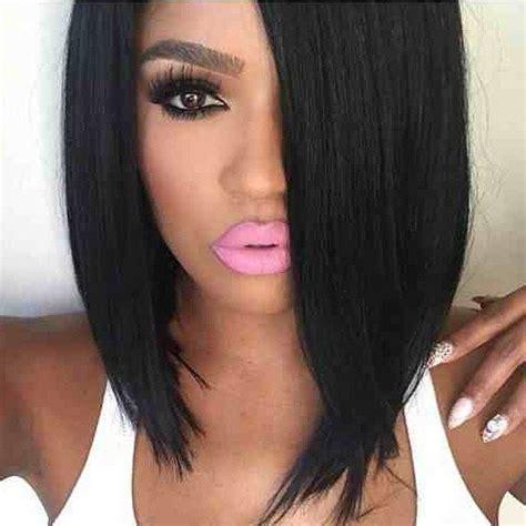 fesyen hair women 2016 17 ideas sobre pelo largo asim 233 trico en pinterest