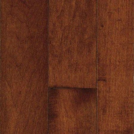 Armstrong Bruce Flooring by 52 Best Images About Armstrong Hardwood Floors On