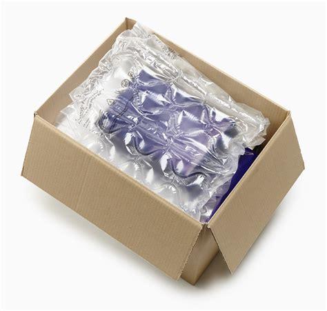 Air Pillows Packaging by Air Cushioning Packaging Packaging2buy Mini Pak R