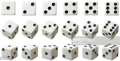dice images dice stock photos and pictures getty images