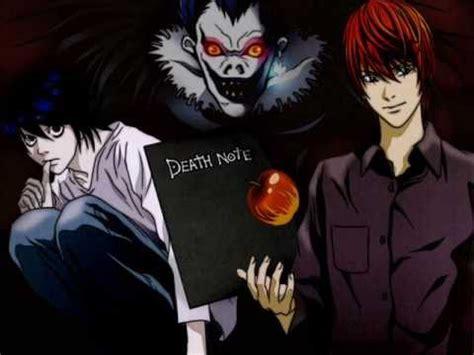imagenes de anime los mejores los mejores animes del mundo top 10 youtube