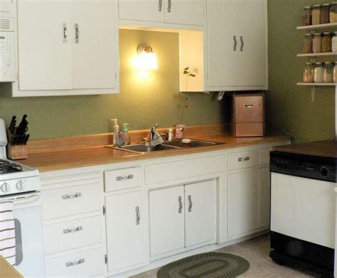 kitchen green walls 27 best kitchen dining room ideas images on pinterest
