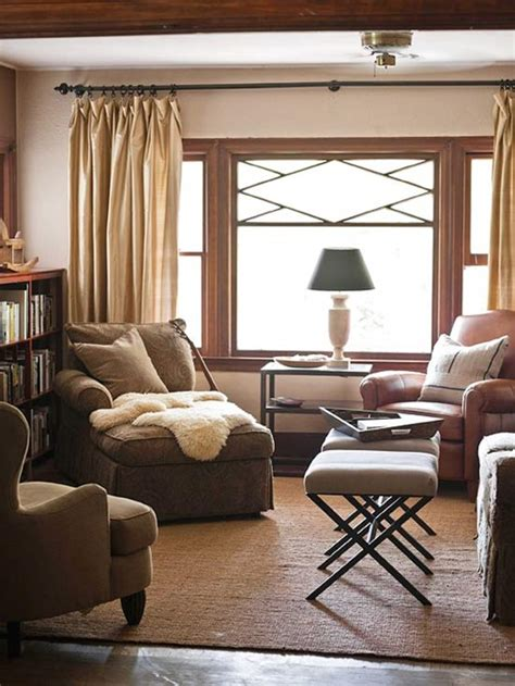 paint colors for rooms trimmed with wood wood trim woods and articles