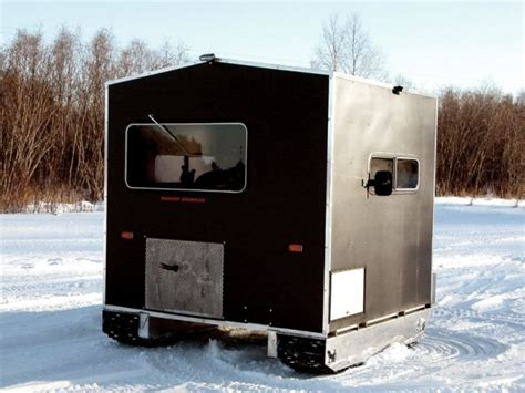 used ice fishing houses for sale 404 not found