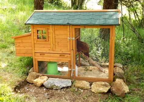 buy chicken house what chicken coop to buy kids chicken coops