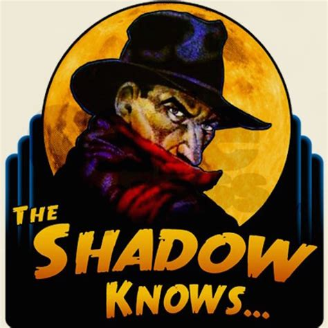 The Of Shadows school heroes the shadow