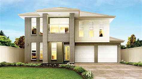 beechwood homes designs beechwood homes designs home design and style