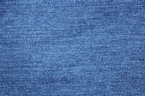 denim blue denim background 2 free stock photo public domain pictures