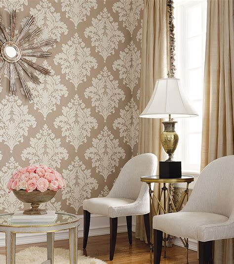 Room Wallpaper Ideas | room wallpaper designs