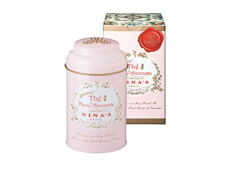 Dogma Spa Products From Antoinette by Antoinette 100g S Antoinette