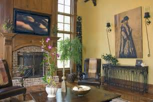 decorating tall walls tips and tricks for decorating with tall and low ceilings