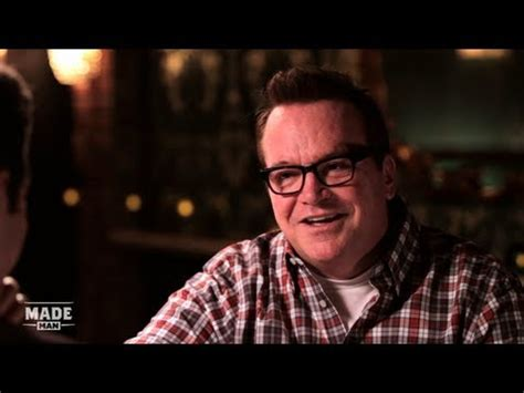 tom arnold youtube interview with tom arnold speakeasy youtube