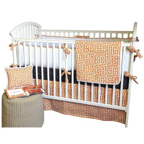 Luxury Baby Bedding Crib Sets Alex Luxury Baby Bedding Set And Boutique