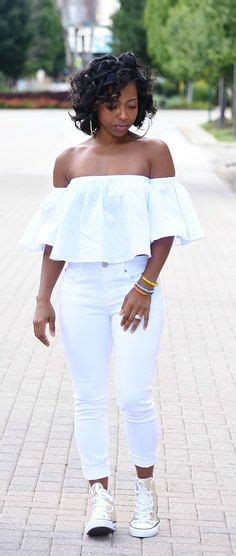 all white outfits shopstyle 1000 images about quot sweeneestyle quot on pinterest fall