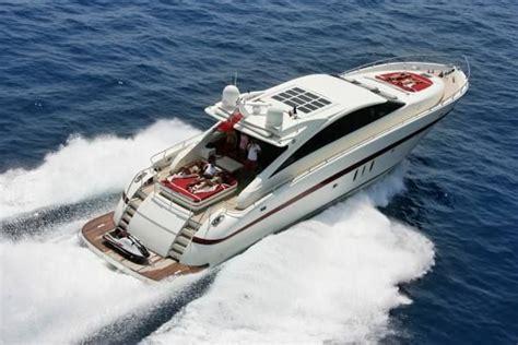 the boat jaguars jaguar boats for sale boats
