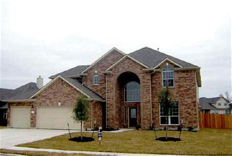 My Cash House Buyer We Buy Texas Homes Fast All Cash Offer Sell Quickly