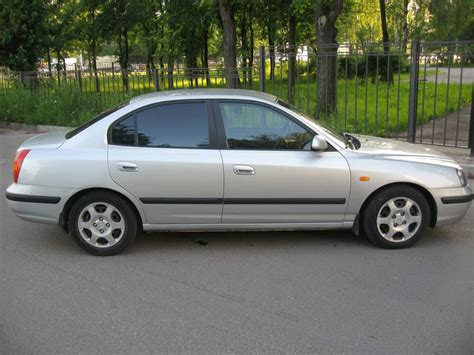 car owners manuals for sale 2002 hyundai elantra lane departure warning 2002 hyundai elantra manual autos post