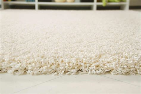 Hochflor Teppich Luxus Mysize Global Carpet
