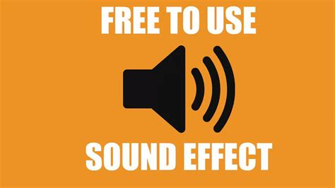 download youtube sound effects fart sound effect download link youtube